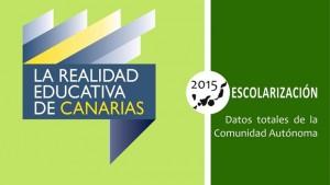 ESCOLARIZACION Can sep 2015
