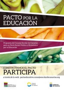 cartel pacto - para web