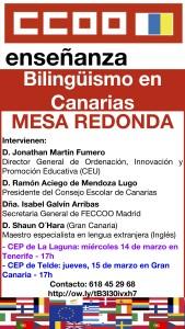 2384394-MESA_REDONDA