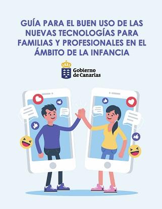 guia_buen_uso_tecnologias.pdf