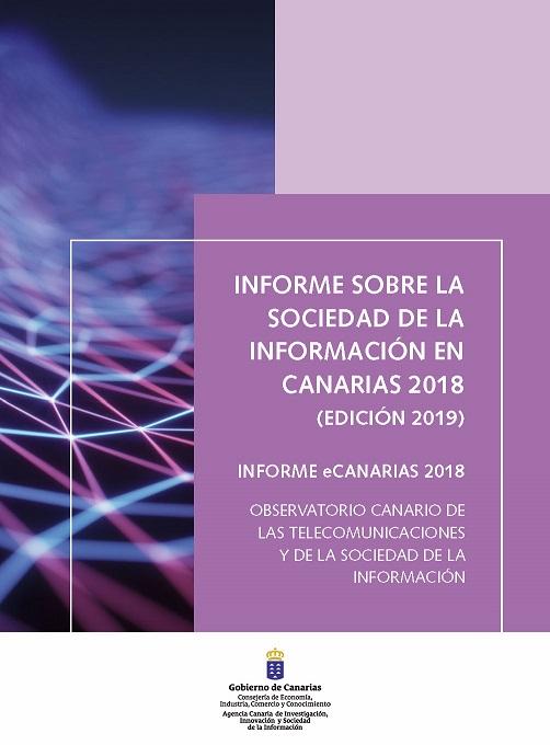 Páginas desdeinforme_ecanarias_2018 (educación)_Página_1