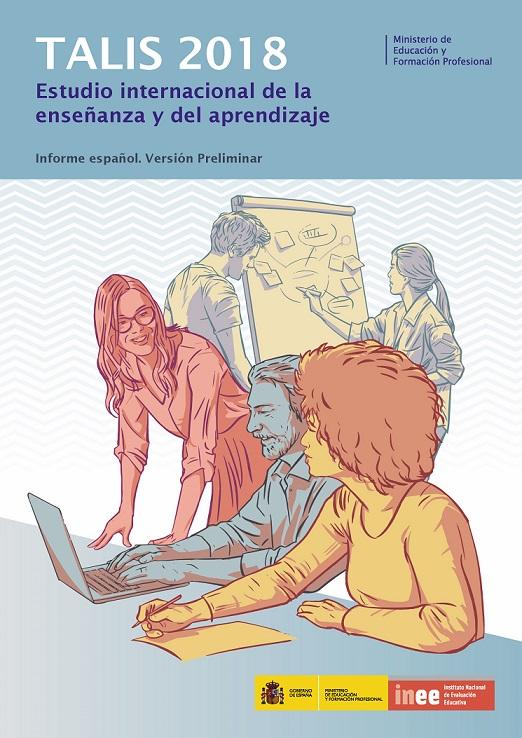 Páginas desdetalis 2018 versión online.pdf