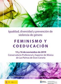 cartel_feminismo_coeducacion2019